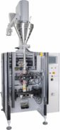 Automat pakujący BSV 04 CONTINUAL