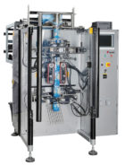 Automat pakujący BSV 04 UNIVERSAL