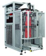 Automat pakujący BSV 06 max
