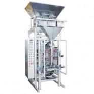 Automat pakujący AR-WK3